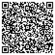 QR code with Alaska Cab Co contacts