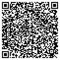 QR code with Ford Consulting Service contacts