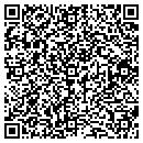 QR code with Eagle Appliance Service Center contacts