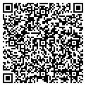 QR code with Hair Design By Pat contacts