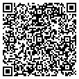 QR code with Kenai Computers contacts