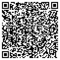 QR code with Heavy Weather Custom Boats contacts