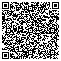 QR code with Medical Specimen Service Inc contacts