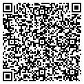QR code with Brackett Floor Coverings contacts