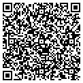 QR code with Kathleen C Barron contacts