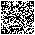 QR code with Raven Hair Studio contacts