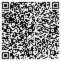 QR code with W Laurence Wickler DO contacts