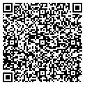 QR code with Columbia Helicopters Inc contacts