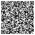 QR code with Spruce Park Housing Div contacts