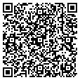 QR code with Doherty Elizabeth Acsw contacts