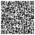QR code with Mom's Barber Shop contacts