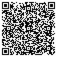 QR code with Nugget Restaurant contacts