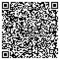 QR code with BP Exploration Alaska Inc contacts
