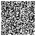 QR code with Wartes Floor Covering contacts