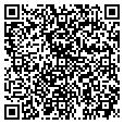 QR code with Bethel Frame Works contacts