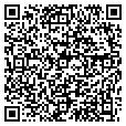 QR code with Mekoryuk Clinic contacts