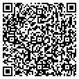 QR code with Homer Expediters contacts