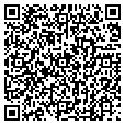 QR code with AK Quality Bldrs contacts