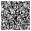 QR code with MGB Inc contacts