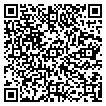 QR code with Bowcraft contacts