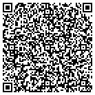 QR code with FURNITURE Warehouse contacts