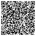 QR code with Harv's Auto Repair contacts