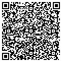 QR code with Boundary Manor Apartments contacts