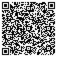 QR code with Threads contacts
