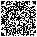 QR code with EBA Engineering Inc contacts