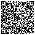 QR code with Saybolt Inc contacts
