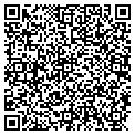 QR code with Sitka's Faith In Action contacts