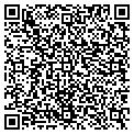 QR code with Marlow General Contractor contacts