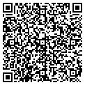 QR code with ASRC Energy Service contacts