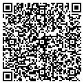 QR code with Permatech Of Alaska contacts
