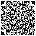 QR code with Arc Of Anchorage contacts