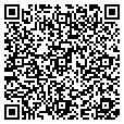 QR code with Aeromarine contacts