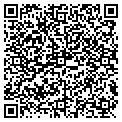 QR code with United Physical Therapy contacts