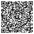 QR code with Lady Blackie Inc contacts