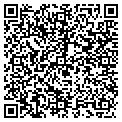 QR code with Stewart's Rentals contacts
