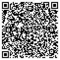 QR code with Tundra Communications & Towers contacts