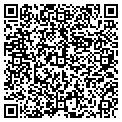 QR code with Wasler Specialties contacts
