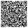 QR code with Craig's Repair contacts