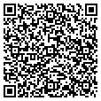 QR code with Smithome Farms contacts