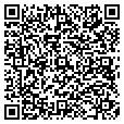 QR code with Cece's Kitchen contacts