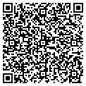 QR code with Turner Real Estate & Mining contacts