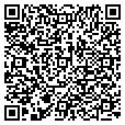 QR code with Arctic Green contacts