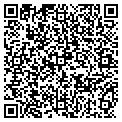 QR code with Scottie's Sub Shop contacts