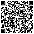 QR code with Sutliff's True Value Hardware contacts