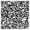 QR code with Alaska Professional Coatings contacts