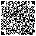 QR code with Tundra Rose Construction contacts